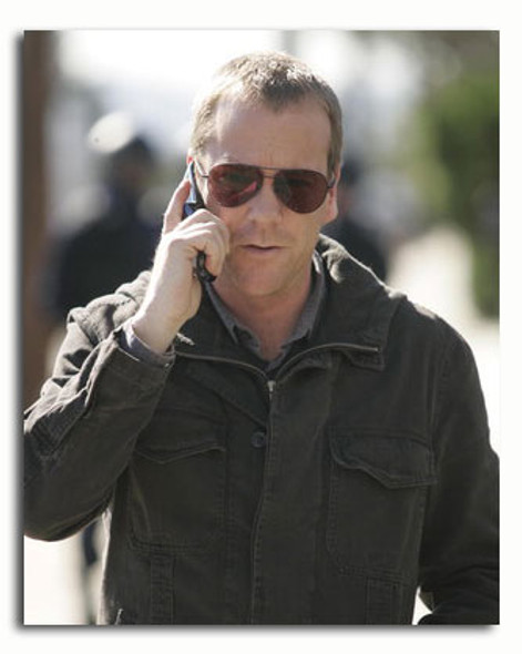 (SS3537430) Kiefer Sutherland Movie Photo