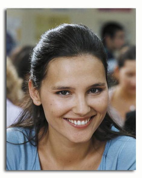 (SS3537443) Virginie Ledoyen Movie Photo