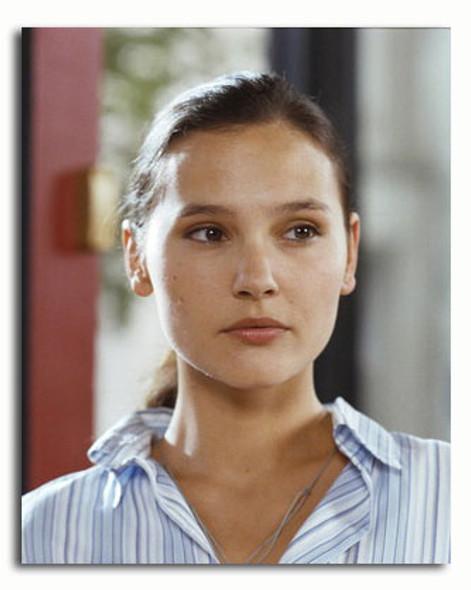(SS3537456) Virginie Ledoyen Movie Photo