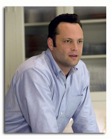 (SS3537482) Vince Vaughn Movie Photo