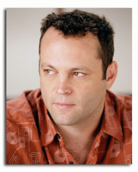 (SS3537495) Vince Vaughn Movie Photo