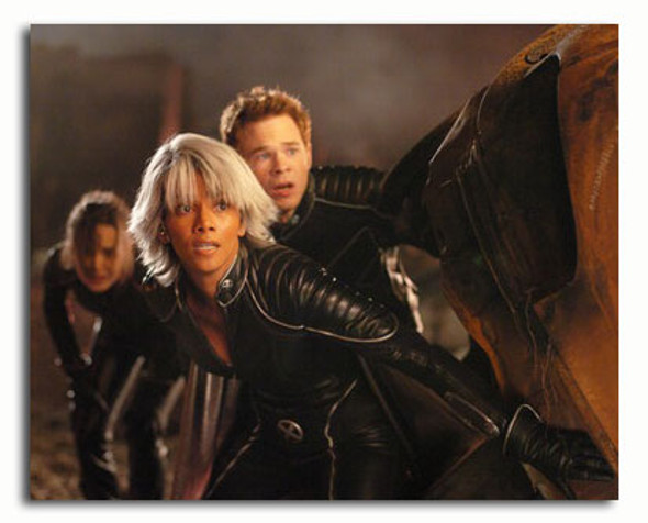 (SS3537534)  X-Men: The Last Stand Movie Photo