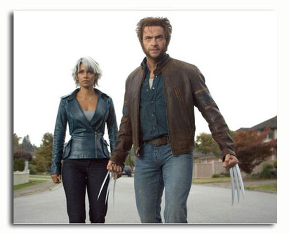 (SS3537547) Hugh Jackman  X-Men: The Last Stand Movie Photo