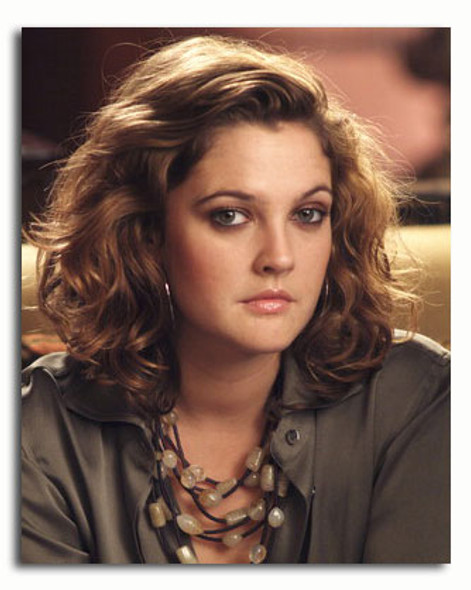 (SS3537703) Drew Barrymore Movie Photo