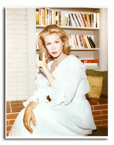 (SS3538730) Elizabeth Montgomery  Bewitched Television Photo