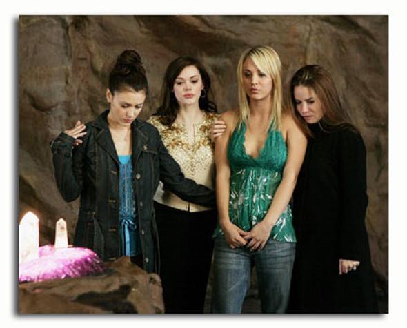 (SS3539276) Cast   Charmed Movie Photo