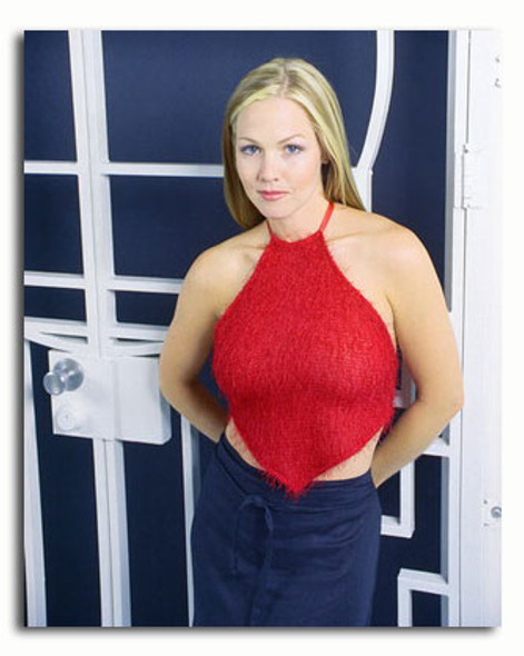 (SS3539549) Jennie Garth Movie Photo