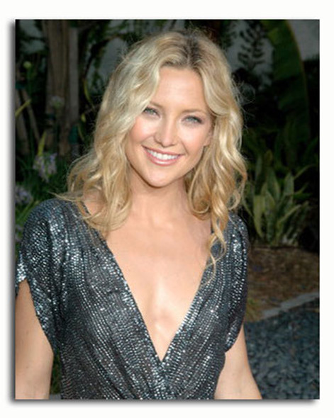 (SS3539601) Kate Hudson Movie Photo