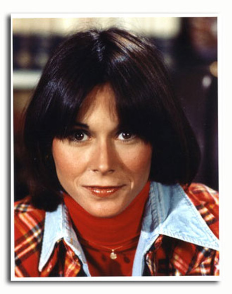 (SS3539653) Kate Jackson Movie Photo