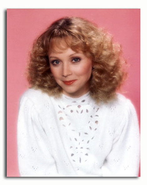 (SS3539744) Shelley Long Movie Photo