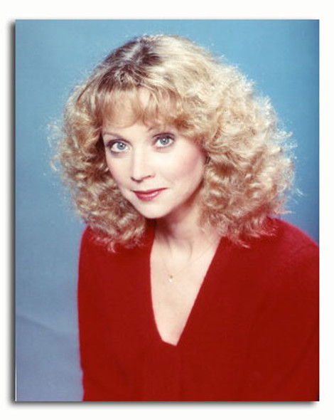 (SS3539757) Shelley Long  Cheers Movie Photo