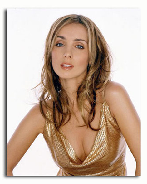 (SS3539770) Louise Redknapp Music Photo