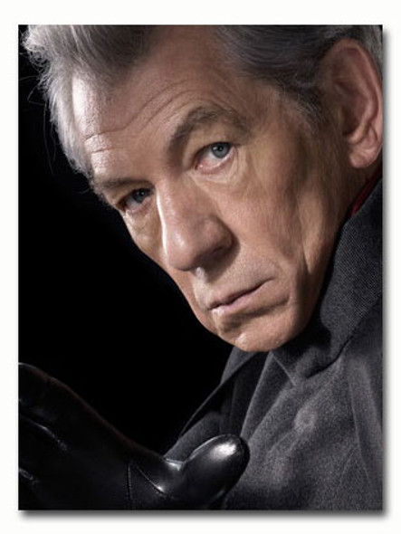 (SS3539796) Ian McKellen Movie Photo
