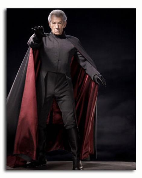 (SS3539809) Ian McKellen Movie Photo