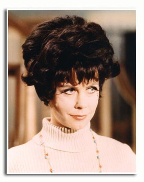 (SS3539848) Elizabeth Montgomery Movie Photo