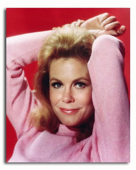 (SS3539861) Elizabeth Montgomery  Bewitched Movie Photo