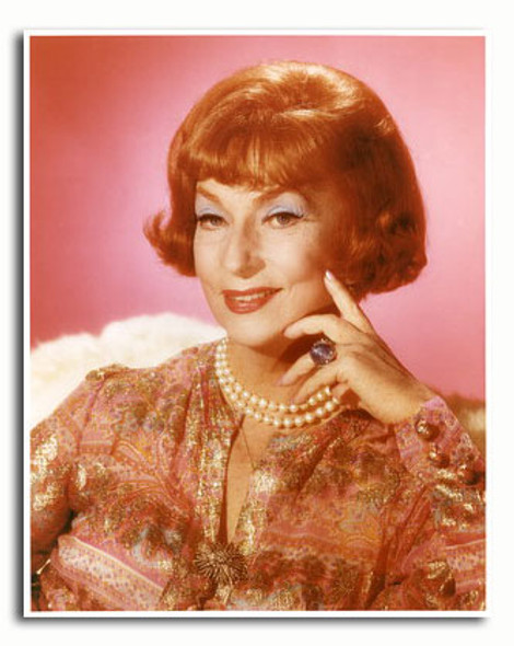 (SS3539874) Agnes Moorehead Movie Photo