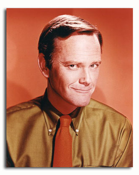 (SS3540277) Dick Sargent Movie Photo