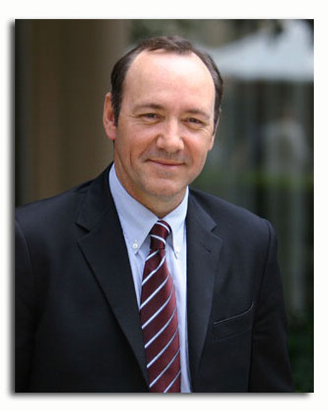 (SS3540342) Kevin Spacey Movie Photo