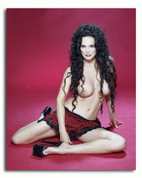 (SS3540433) Julie Strain Movie Photo