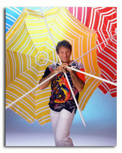 (SS3540511) Robin Williams Movie Photo