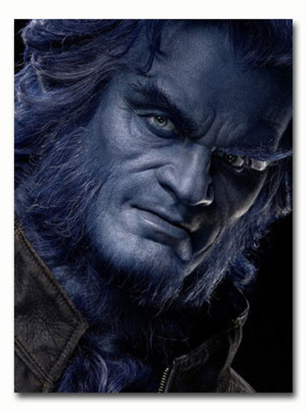 (SS3540563) Kelsey Grammer  X-Men: The Last Stand Movie Photo