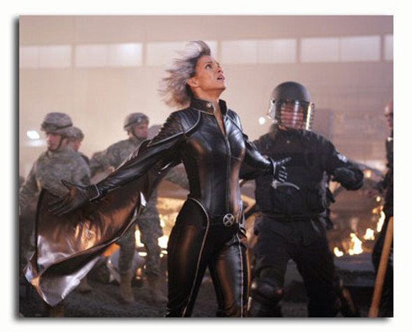 (SS3540589)  X-Men: The Last Stand Movie Photo