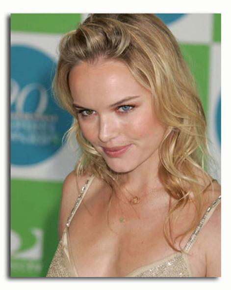 (SS3540693) Kate Bosworth Movie Photo