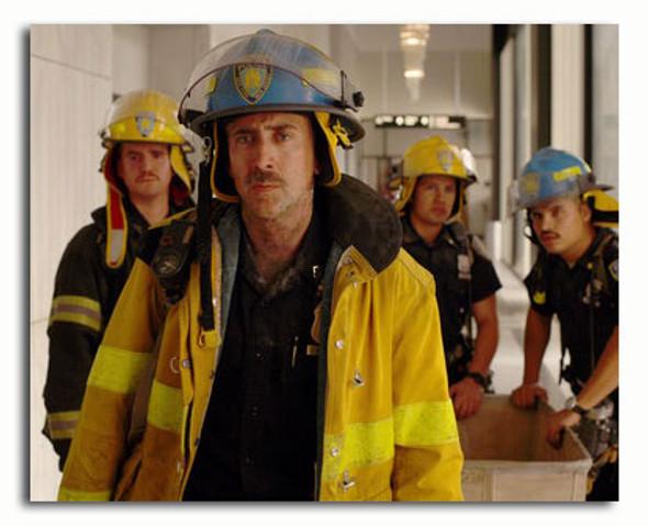 (SS3540719) Nicolas Cage Movie Photo
