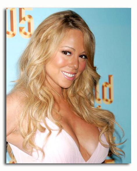 (SS3540732) Mariah Carey Music Photo