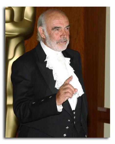 (SS3540797) Sean Connery Movie Photo