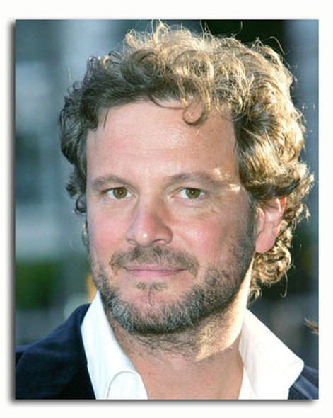 (SS3540927) Colin Firth Movie Photo