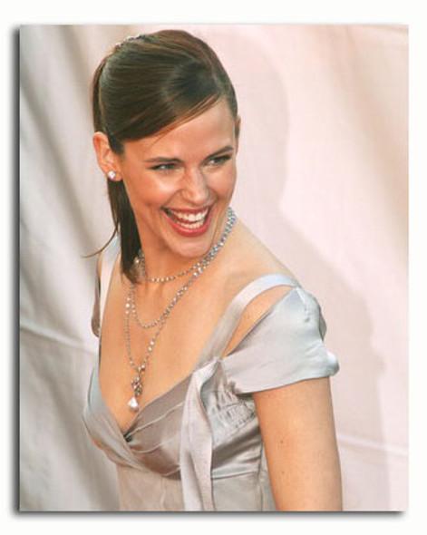 (SS3540940) Jennifer Garner Movie Photo