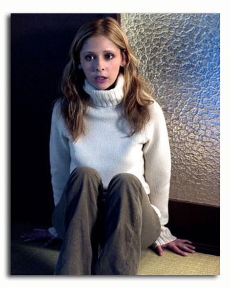 (SS3540953) Sarah Michelle Gellar Movie Photo