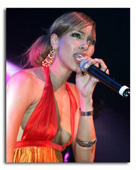 (SS3541044) Javine Hylton Music Photo