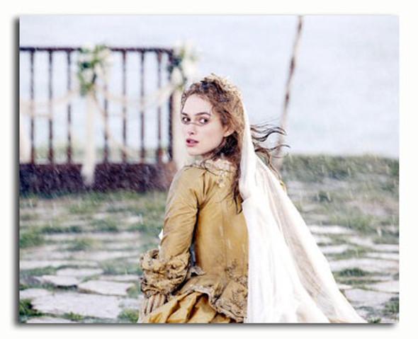 (SS3541070) Keira Knightley Movie Photo