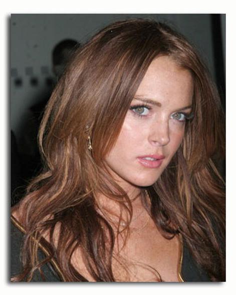 (SS3541135) Lindsay Lohan Movie Photo