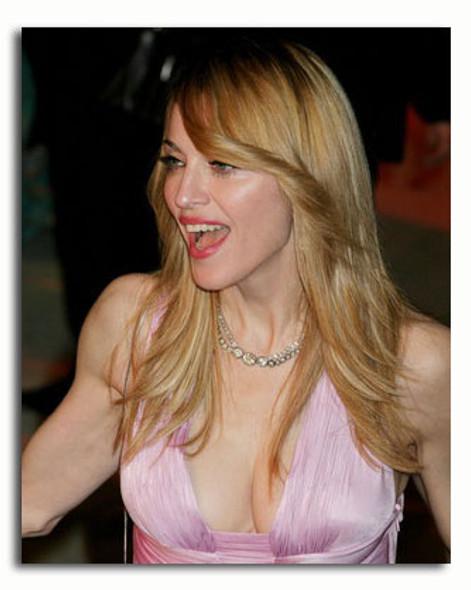 (SS3541174) Madonna  Movie Photo