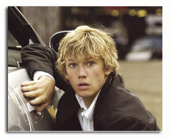 (SS3541291) Alex Pettyfer Movie Photo