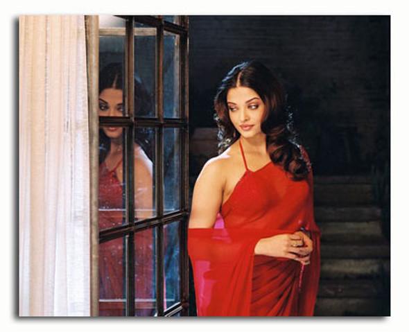 (SS3541343) Aishwarya Rai Movie Photo