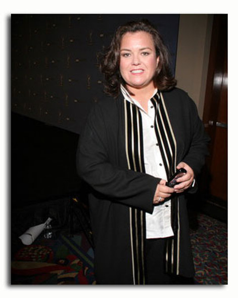 (SS3541642) Rosie O'Donnell Movie Photo
