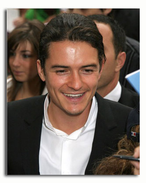 (SS3541876) Orlando Bloom Movie Photo