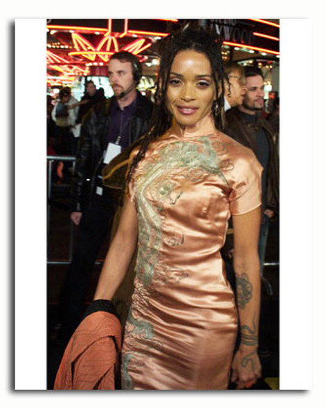(SS3541889) Lisa Bonet Movie Photo