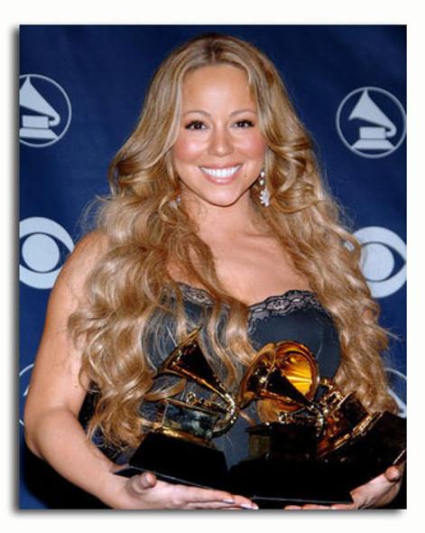 (SS3541928) Mariah Carey Music Photo