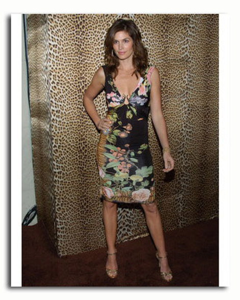 (SS3542071) Cindy Crawford Movie Photo