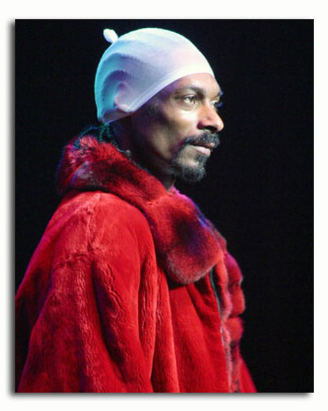 (SS3542149) Snoop Dogg Music Photo