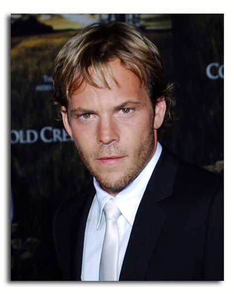 (SS3542175) Stephen Dorff Movie Photo