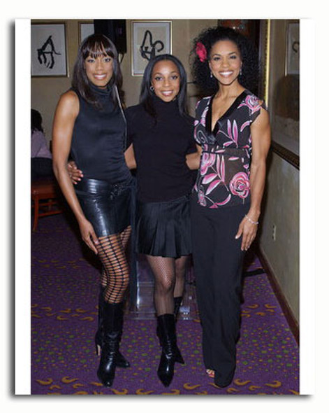 (SS3542240) En Vogue Music Photo