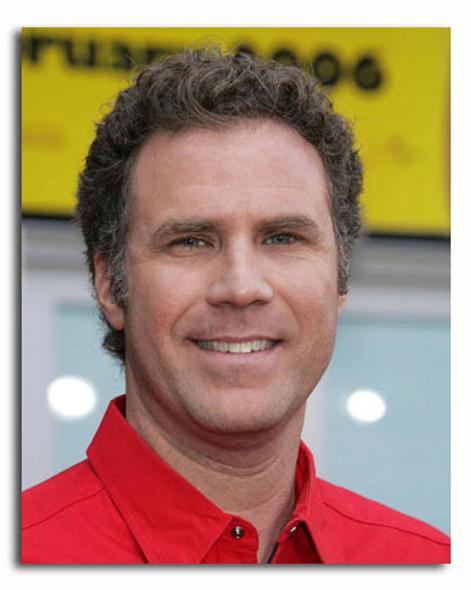 (SS3542331) Will Ferrell Movie Photo