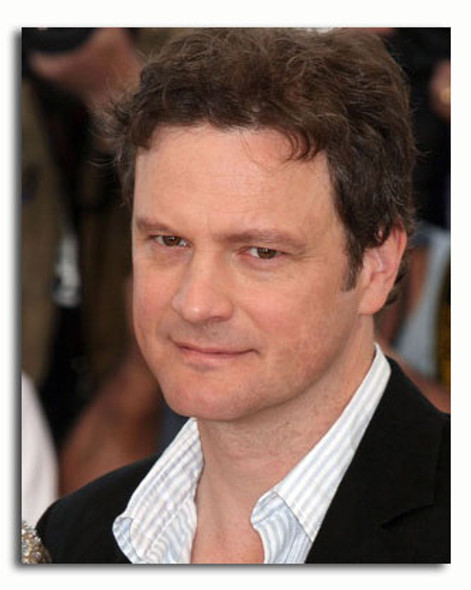 (SS3542357) Colin Firth Movie Photo